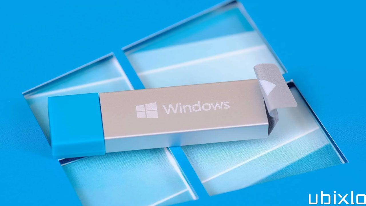 How To Install Windows 10 from USB Flash Drive (with Images)